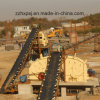 50-800tph Stone Aggregate Crushing Plant