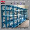 Standard Warehouse Storage Mould display Shelf Rack