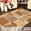 Useful Home Decorative Floor Carpet (T104)