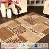 Useful Home Decorative Floor Carpet (T104)