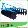 Agriculture Equipment Disc Harrow Sjh Tractor Mounted Power Tiller
