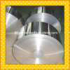 Stainless Steel Sheet Coil, Stainless Steel Divider Strip