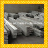 Hot Rolled Steel Sheet, Steel Sheet 5mm Thick