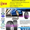 Lulstone UHP SUV PCR Tires (215/60r17) Car Tyre