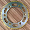Motorcycle Sprocket-New Color-Beatiful