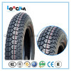 Naural Rubber Three-Wheeled Motor Vehicle Tire (3.50-8; 3.50-10)