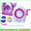 Singer Knitting Machine, DIY Kids Knitted Machine