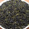 China Yhc Organic Broken Green Tea
