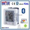AAA Battery Bluetooth Blood Pressure Monitor (BP60EH-BT)