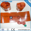 High Quality Silicone Rubber Heater Band