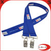 2014 Cheapest Custom Straps with Clips