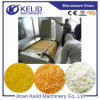 Widely Usage Turnkey CE Food Dryer