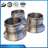 OEM High Precision CNC Metal Machining Aluminum Safety Coupling