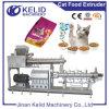 Fully Automatic Industrial Big Dog Food Machine