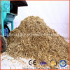 High Efficient Silage Hay Cutter