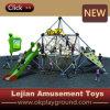 Park Eco-Friendly Playground Equipment (P1201-18)