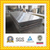 405 Stainless Steel Plate