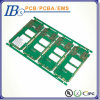 4 Layers PCB Board