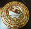 Porcelain Tableware Sets (K9141-E8)