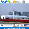 12X30m Big Mobile Exhibition Tent with Cheap Price