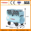 Movable Piston Dental Oil-Free Air Compressor with Air Tank (TW5504)