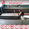Dx51d Zinc Coated Corrugated Steel Roofing Sheet
