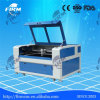 High Precision CO2 Laser Metal Cutting Machine
