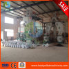 Different Capacity Straw/Sawdust/Wood Pellet Making Line