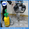 Lowest Price Backpack Diamond Core Sample Drilling Rig