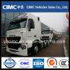 Sinotruk HOWO T7h 6X4 440HP Tractor Truck