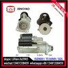 24V 0001241008 Bosch Motor Starter Fits Powerstar Weichai Powerstar