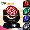 36*10W RGBW 4in1 Zoom Wash LED Lighting