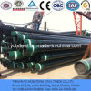 J55 Short Round Thread Seamless Casing Pipe