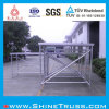 on Sale Aluminum Event Stage Design