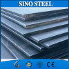 Hot Rolled Steel Sheet for Construction