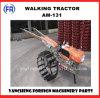 Walking Tractor Am-131