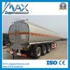 60 Ton / 20000L LPG Propane Gas Storage Tank, Used LPG Gas Tank Truck