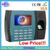 Fingerprint Time Attendance (HSY-F100C)