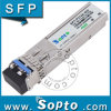 SFP Transceivers 2.5g 1310nm 2km (SPT-P3148-02D)