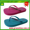 Latest Children Girls EVA Slipper for Summer 2013