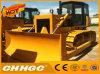 China Construction Machinery 140HP Haiheng Bulldozer Ht140-1 Fot Hot Sale