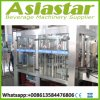 Best Selling Automatic Mineral Water Filling Machine