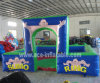 Commercial Inflatable Wrestling Ring for Sale