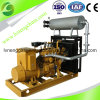 20kw Natural Gas Generator Set Made in China for Mini Power Plant