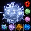 Christmas LED String Light (CE, IP44, IP66 Approved) for Christmas Decoration
