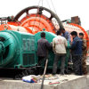 Beneficiation Machinery and Energy-Saving Ball Mill Prices