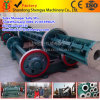 China Made Price Prestressed Concrete Pole Steel Mould for Sale