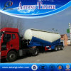 Hot Sale 65cbm Bulk Cement Tanker, Bulk Cement Tank Trailer for Sale
