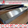 Cold Rolled Corrugated Galvalume Steel Sheet