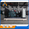 Made in China Generator with Perkins Generator Set